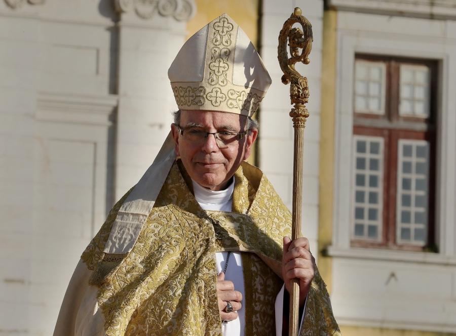 Carta aos diocesanos de Lisboa no começo do novo ano pastoral