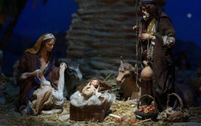 No Ano de São José, o dom das Indulgências