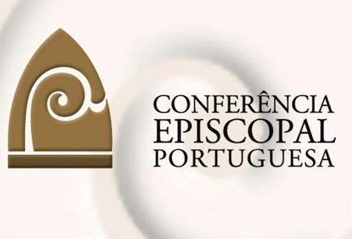 Celebrar e viver a fé em tempo de pandemia – Nota da Conferência Episcopal Portuguesa